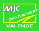 ASSEMBLÉE GÉNÉRALE PARTICIPATIVE MJC CHATEAUVERT
