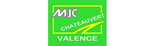 ASSEMBLEE GENERALE PARTICIPATIVE MJC CHATEAUVERT