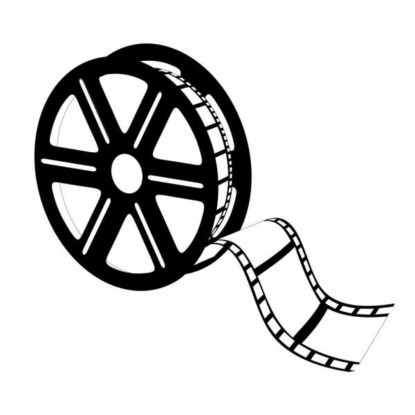 Diffusion Film et débat
